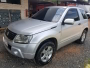 SUZUKI NEW GRAND VITARA 2008